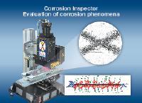 [PDF]: Corrosion Inspector