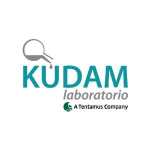 KUDAM Laboratory