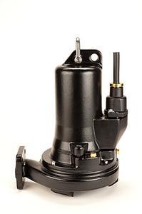 Die neue MULTICUT 20/2 M PLUS überzeugt durch geringes Gewicht und einem gegenüber ihrer Vorgängerin höheren Wirkungsgrad