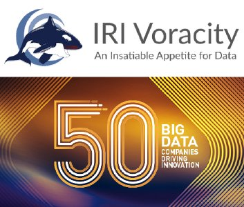 """Was unsere 43 Jahre im Bereich Big Data für Sie bedeuten: Seit 1978 hat sich Innovative Routines International (IRI Inc.) auf die Verarbeitung und das Management von """"Big Data"""" spezialisiert. Lange bevor der Begriff unter Hadoop fiel, haben unsere Kunden ihn verwendet, um ihre sehr großen Datei- und Datenbankquellen zu beschreiben, die in CoSort umgewandelt und ausgewertet wurden ... und tun es immer noch!"""