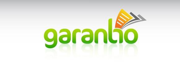 """Garanbo erhält Auszeichnung """"BEST OF 2012"""" beim Innovationspreis-IT der Initiative Mittelstand"""