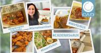 Gemeinsam sind wir stark: CADENAS unterstützt Augsburger Gastronomie in schwierigen Zeiten