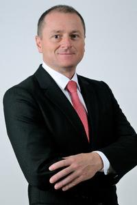 Mirko Casarico
