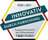 Forschung und Entwicklung 2020