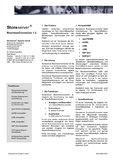 [PDF] Presemitteilung: Storeserver ®