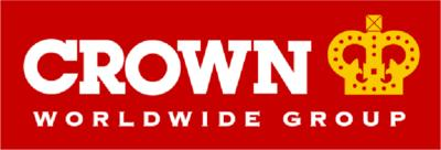 The Crown Worldwide Group Launches Its 2014 Sustainability Report