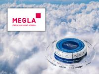 With MEGLA the ecosystem of MPDV's MIP continues to grow