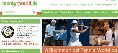 www.tennis-world.de