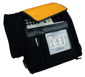 safety tester UNIMET® 610ST