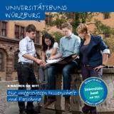 [PDF] Unibund Broschüre 2016