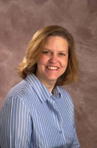 Lois Melbourne, CEO und Mitgründerin von Aquire
