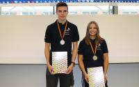 Best young media professionals honored at WorldSkills Germany