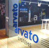 arvato Systems presents IT solutions for success in Broadcast & New Media