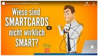 So machen Sie Ihre Smartcard mobil in 60 Sekunden!