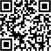 Kundenfreundlich - der neue ProMinent Gesamtkatalog 2012