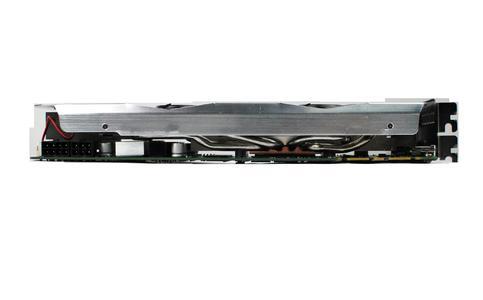 kfa2 670 exoc TF 5