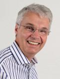 Matthias Holst ist Head of Division Monitor Solutions bei Distec, Bildquelle/Copyright: Distec GmbH