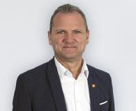 Carsten Trentau is new Head of Sales OEM at KEMPER GmbH