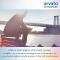 Innovative IT solutions from the DSAG Annual Congress 2016 with Arvato Systems