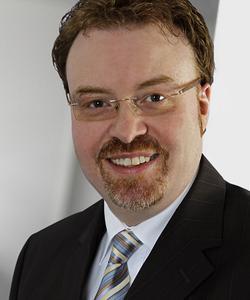 Stefan Lage, Geschäftsführer der acceptIT