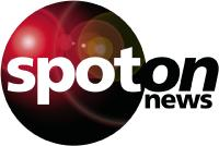 spot on news Logo
