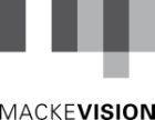 MACKEVISION unterstützt den CGI-Wettbewerb animago award 2008 als Sponsor