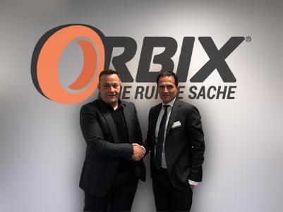 JB+PR_Orbix-Logo.jpg