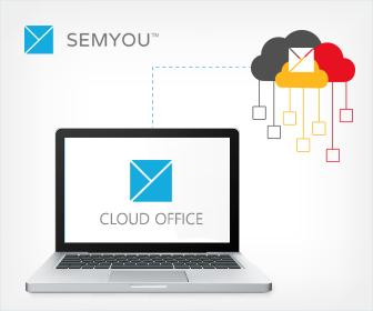 SEMYOU Deutsche Cloud APPS