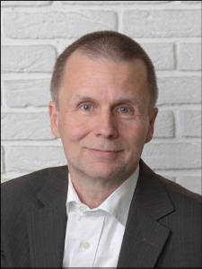 Professor Dr. Dr. Oliver Müller (Foto: Privat)