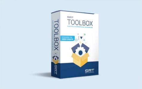 srtToolbox