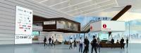 TECVERSUM ist Deutschlands erste Telekommunikationsmesse und -konferenz – 2020 ein rein virtuelles Event in High-Tech-Umgebung
