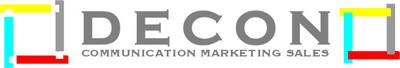 Decon Logo.