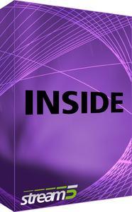 stream5_NorCom_INSIDE.jpg
