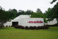 Mahlo America Inc. celebrates its 50th anniversary