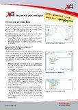 X4 4.0 - Neue Version der BPM Plattform X4 für eine noch schnellere Prozessentwicklung