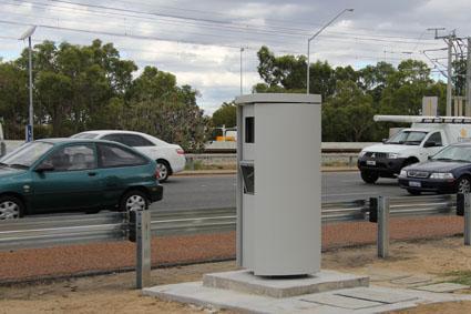 2011_12_pr_australia_klein.jpg