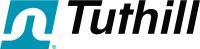 Tuthill Corporation