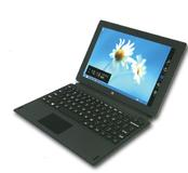 Jay-tech Tablet PC mit Intel Prozessor und Windows 8.1