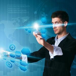 SKZ-Fachtagung: Open Innovation