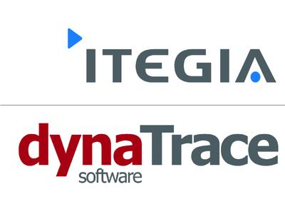 Partnerschaft ITEGIA & dynaTrace