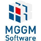 Firmenlogo MGGM Software GmbH