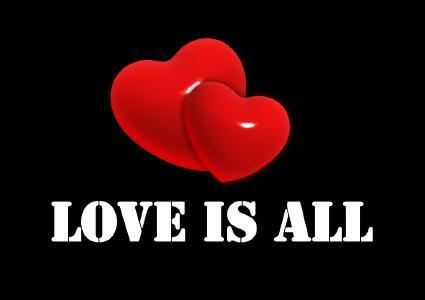Liebe wie am ersten Tag....