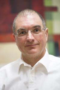 Prof. Dr. Blum
