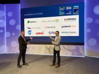 ees AWARD 2021: Innovative Batterien und Energiespeichersysteme ausgezeichnet