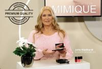 1-2-3.tv holt Beauty-Expertin Jutta Niedhardt an Bord