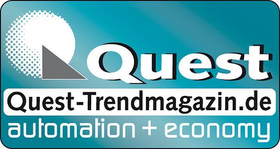 Quest Trend Magazin