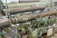 Global Pipe Company invests in key equipment from SMS group for pipe production
