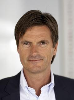 Christoph Schwartz, Inhaber von Schwartz Public Relations