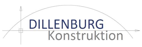 DILLENBURG Konstruktion