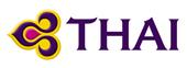 Thai Airways selects REVERA® PRA for passenger revenue accounting